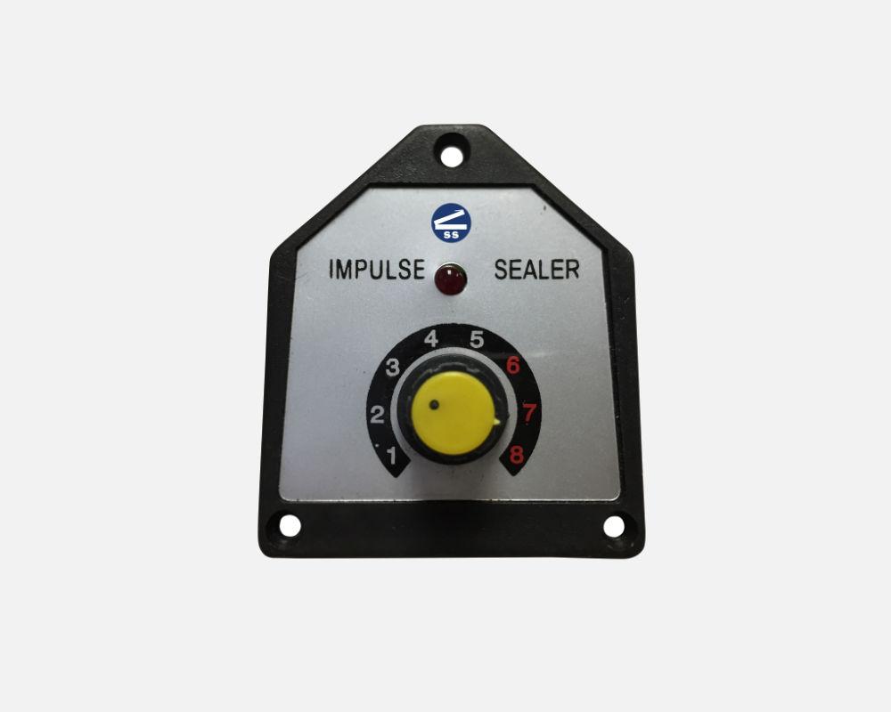Timer (FS-200/FS-205/FS-500/FS-505)