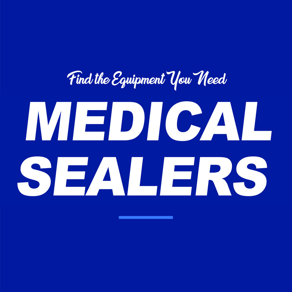 Blog-Header_Medical Sealers.jpg