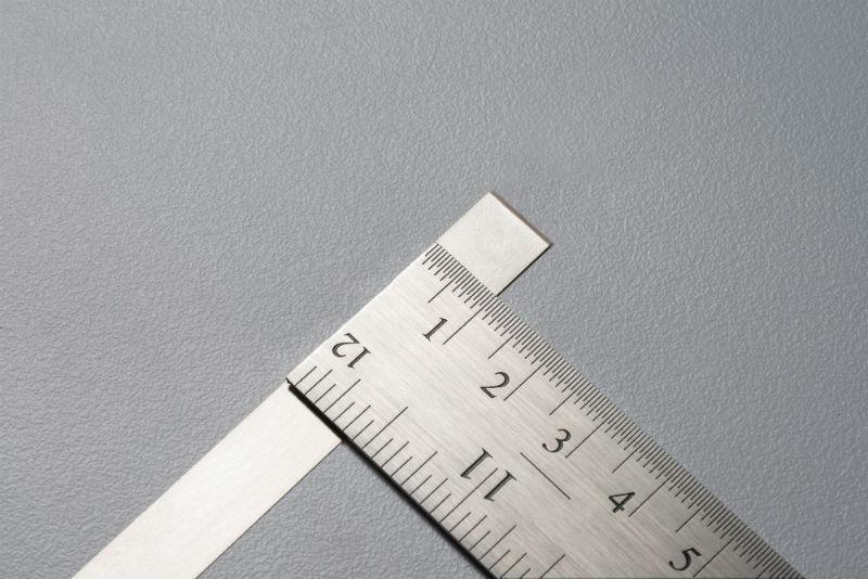 Heating Element 8mm v1.jpg