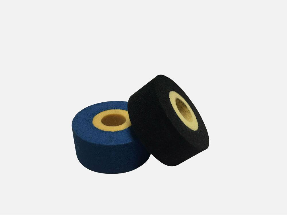 15mm Ink Roller