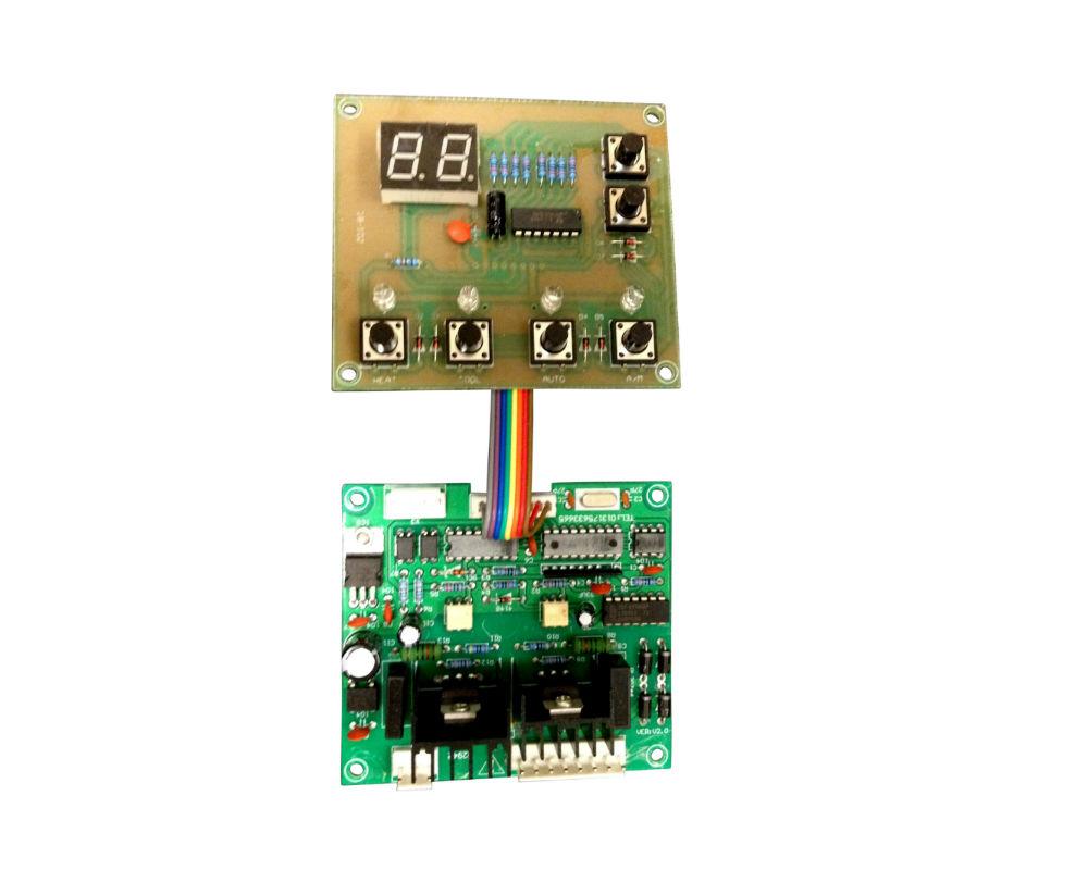 PCBoard-KS-FS_1000x800.jpg