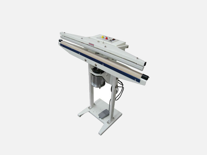 WNS-450 Semi-Automatic Foot Sealer*