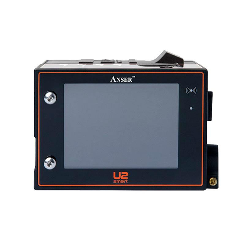 AnserU2Smart_800x800.jpg
