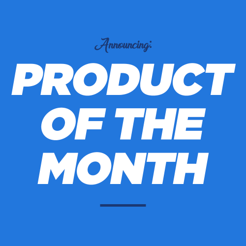 Product of the Month_500x500.png