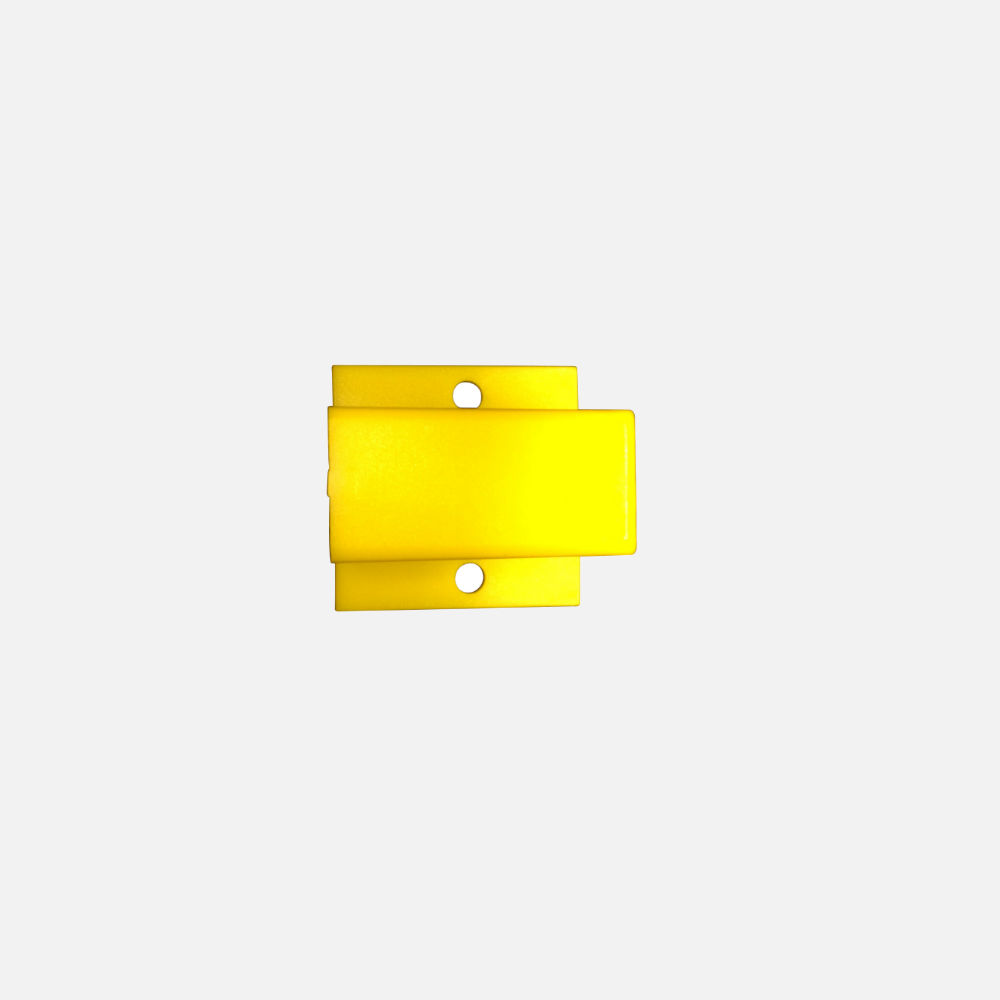 Heating Element Cover