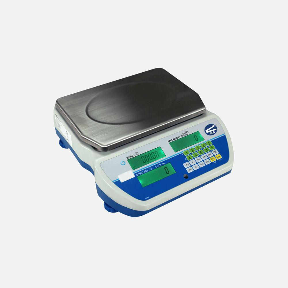 CCT-Series - Capacity: 16-100-lbs
