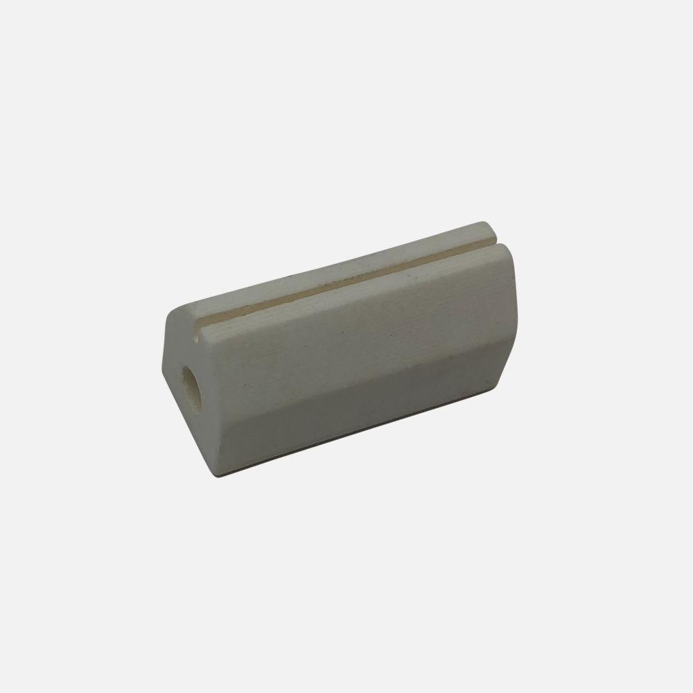LST-1616 Ceramic