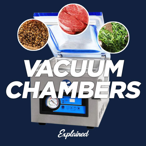 VacuumChambers_500x500.jpg