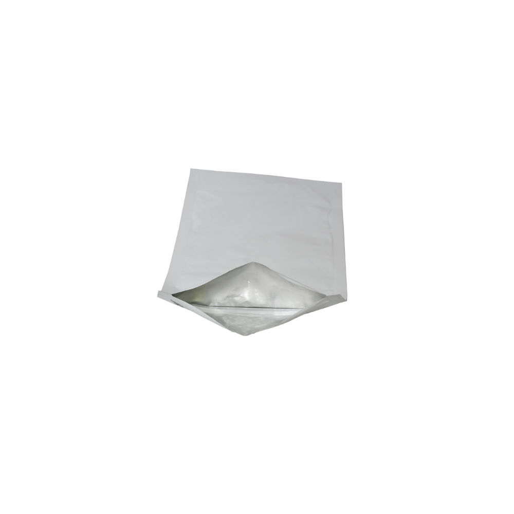 Child Resistant Stand Up Pouches (2)_1000x1000.jpg