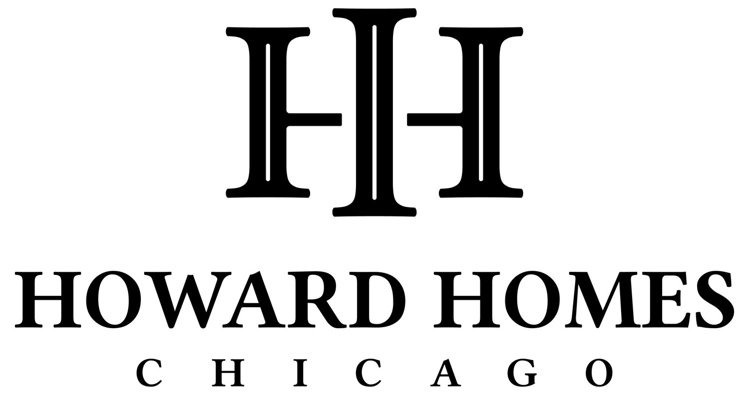 Howard Homes Chicago
