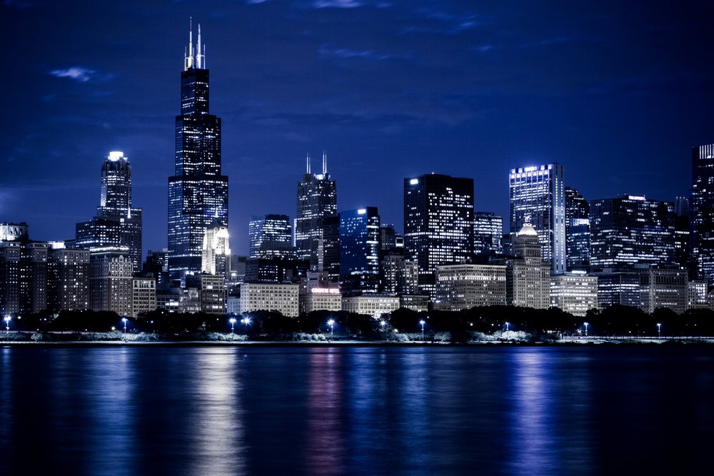 chicago-skyline-8.jpg