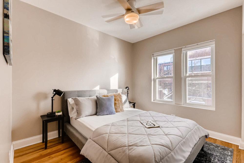 702 Reba Place 202 Evanston IL-large-012-8-Bedroom-1500x1000-72dpi.jpg