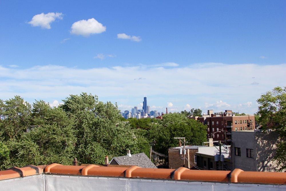 Skyline.jpeg