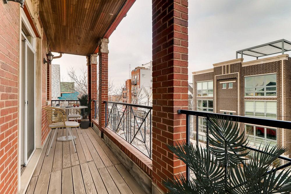 Small Balcony.jpg