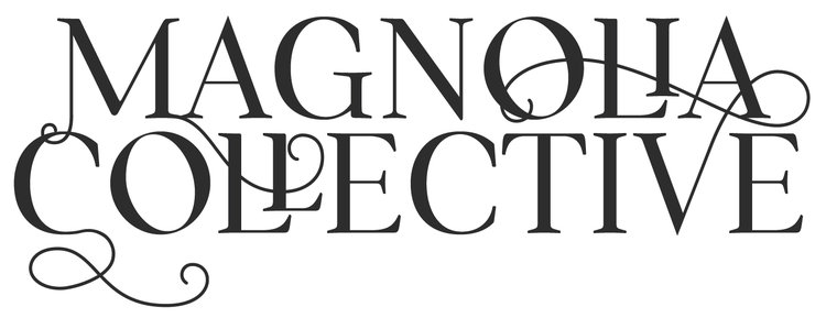 Magnolia Collective