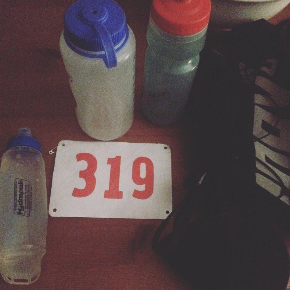 Race #.JPG