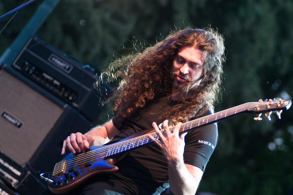 Mauricio Nader