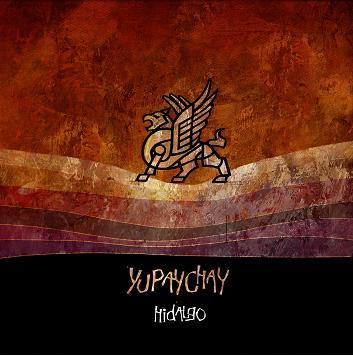 Yupaychay