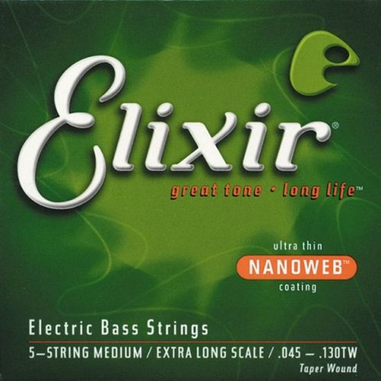 Elixir Strings.jpg
