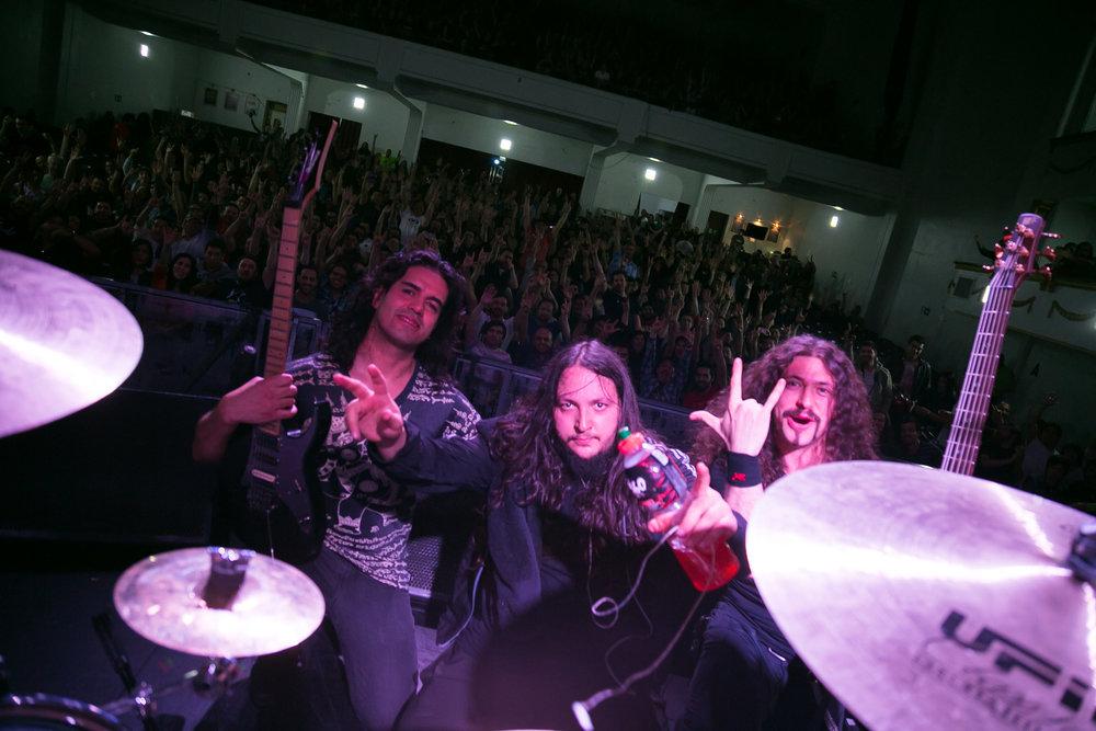 With Claudio Cordero Trio.jpg