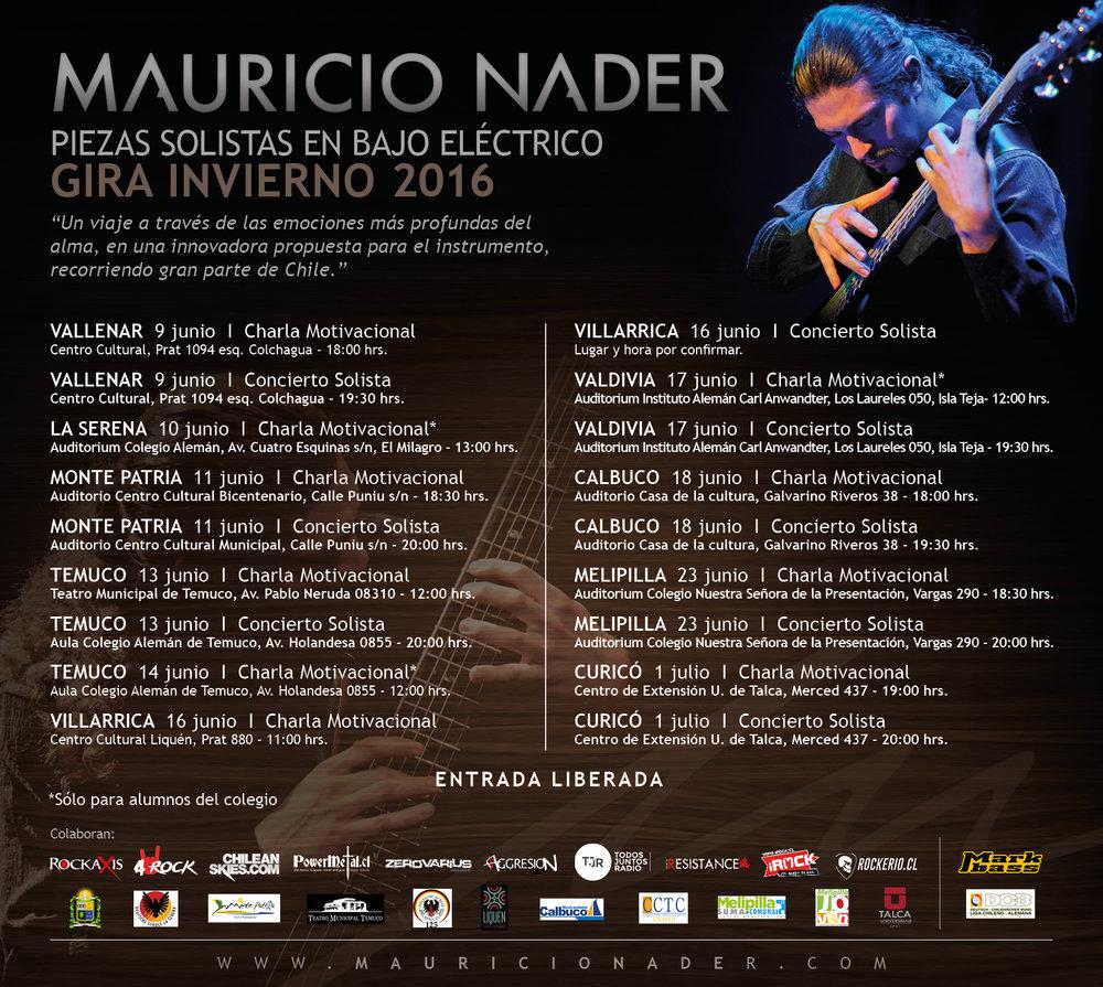 Solo Tour Chile 2016 Part 1.jpg