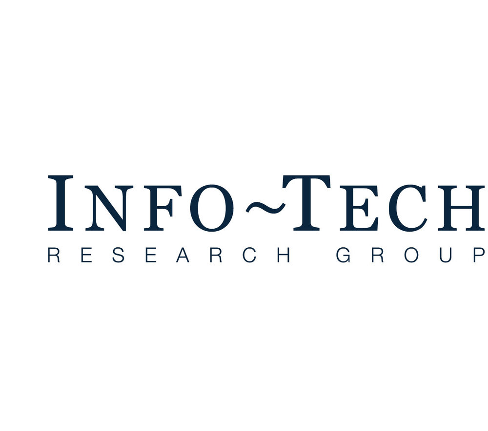 leader_logos_infotech.jpg
