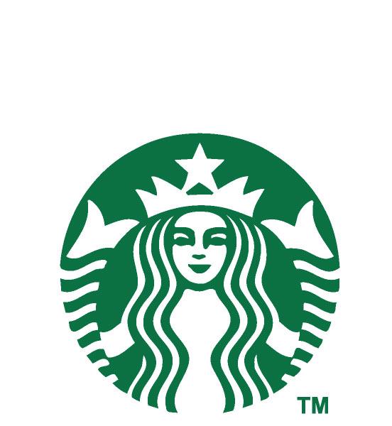 innovator_logos_starbucks.jpg