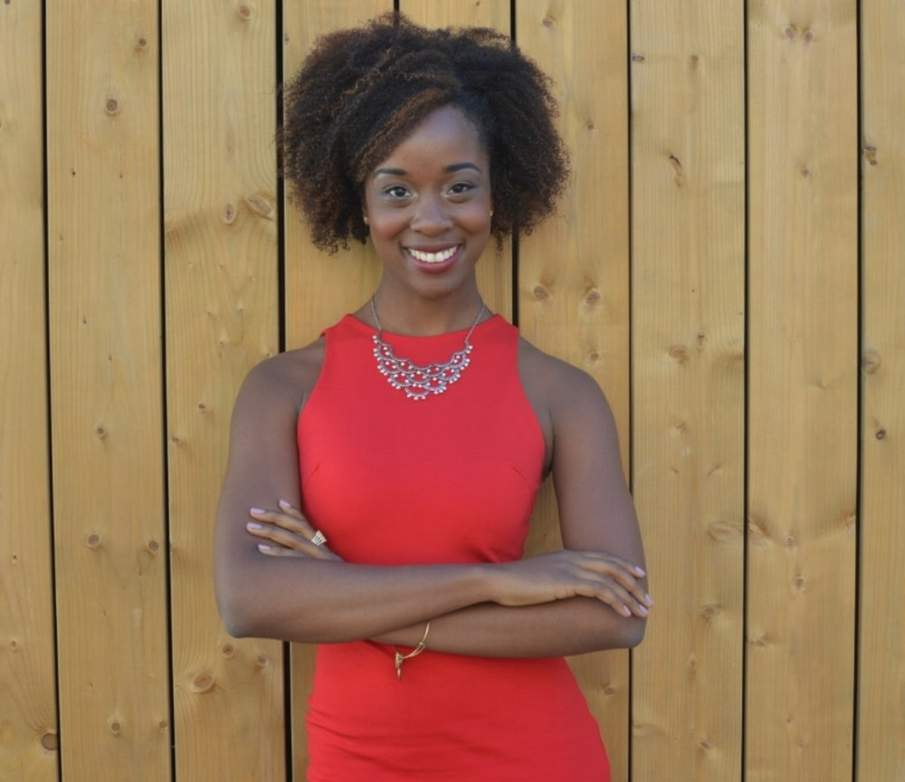NERISSA BRADLEY - Multi-disciplinary artist, creative entrepreneur and coach