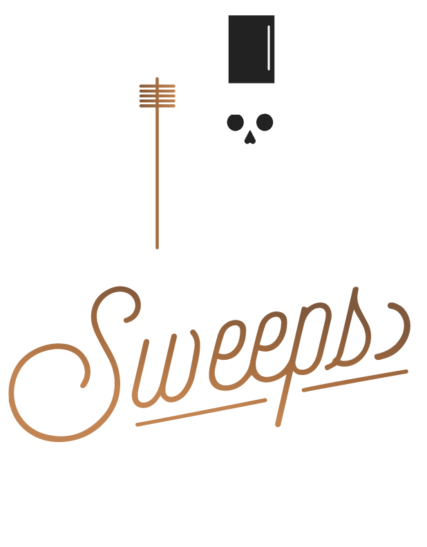 Black Magic Sweeps, Bend Oregon