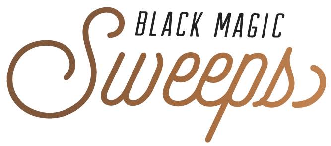 Black Magic Sweeps | Chimney Sweep Services - Bellingham, WA