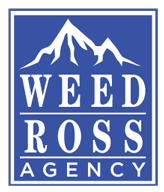 Weed Ross Agency