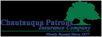 Chautauqua-Patrons-Insurance-Company.png