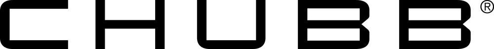CHUBB_Logo.jpg