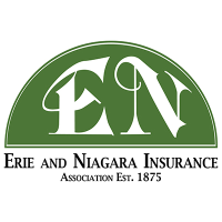 Erie-Niagara-Insurance-Association-logo.png
