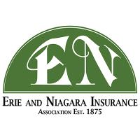 Erie-Niagara-Insurance-Association-logo.png