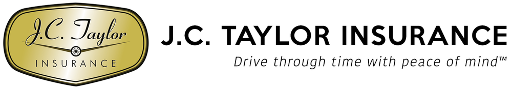 jctaylor-classic-car-insurance-logo.png