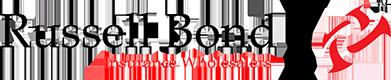 russell_bond-logo.png