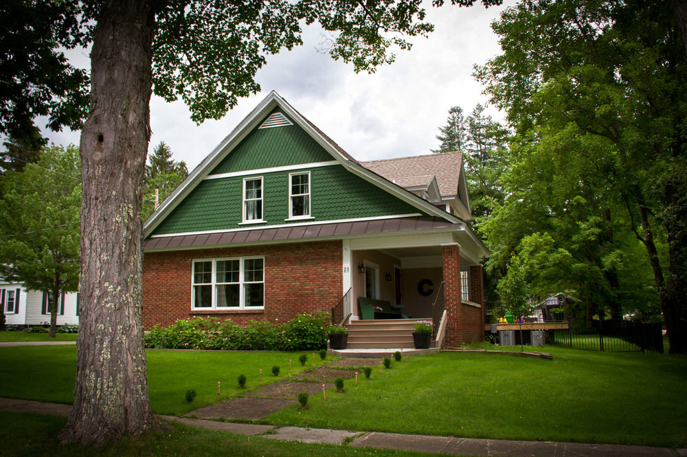 weed-ross-home-insurance.jpg