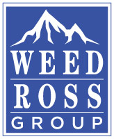 Weed Ross Group