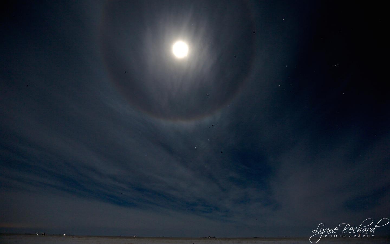 icebow2