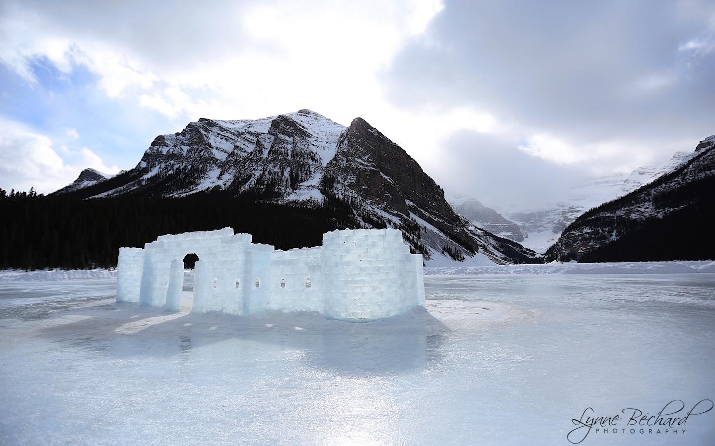 ice castle4