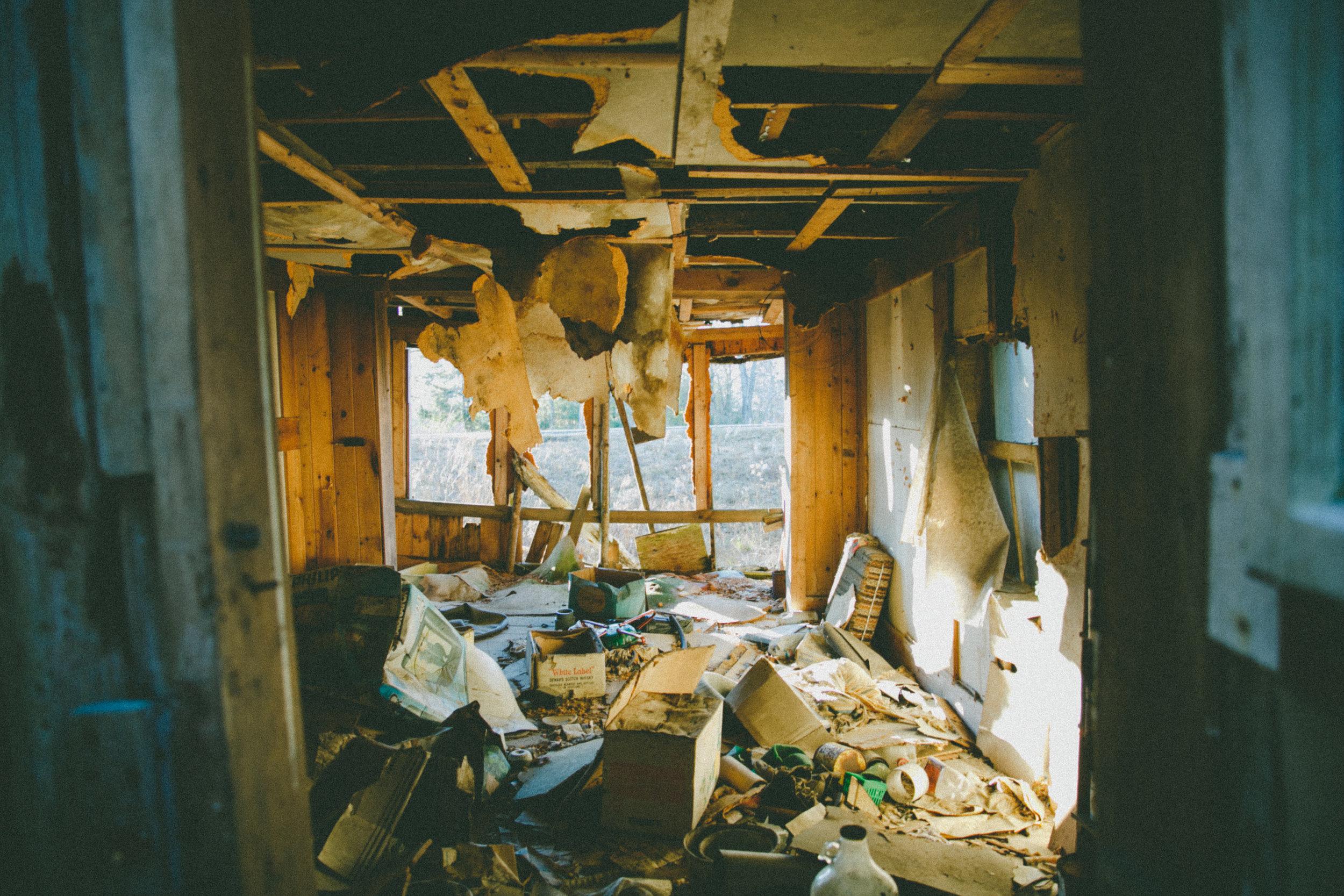 abandoned-9