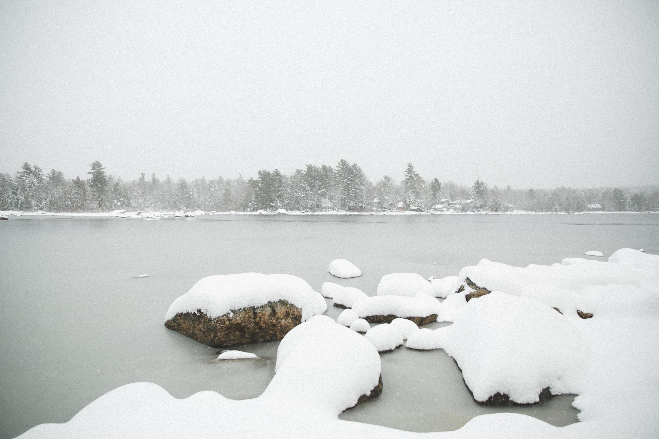 snowday-17