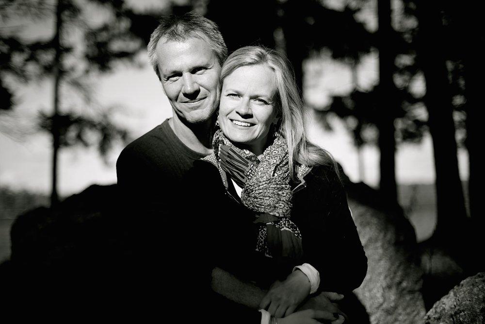 Mike and Lynne.jpg