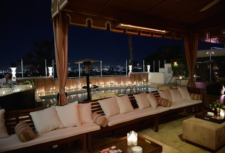sunsettower-terrace-event-4.jpg