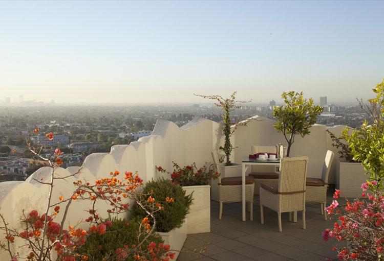 sunset-tower-hospitality-suites-penthouse-balcony.jpg