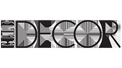 elle decor logo