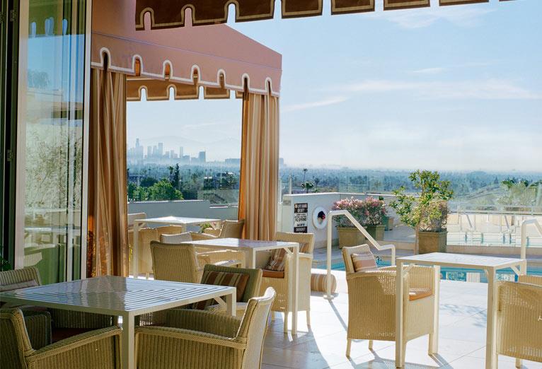 sunsettower_terrace_view.jpg