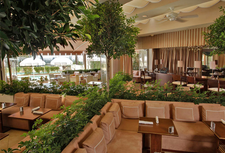 sunsettower_terrace_interior.jpg