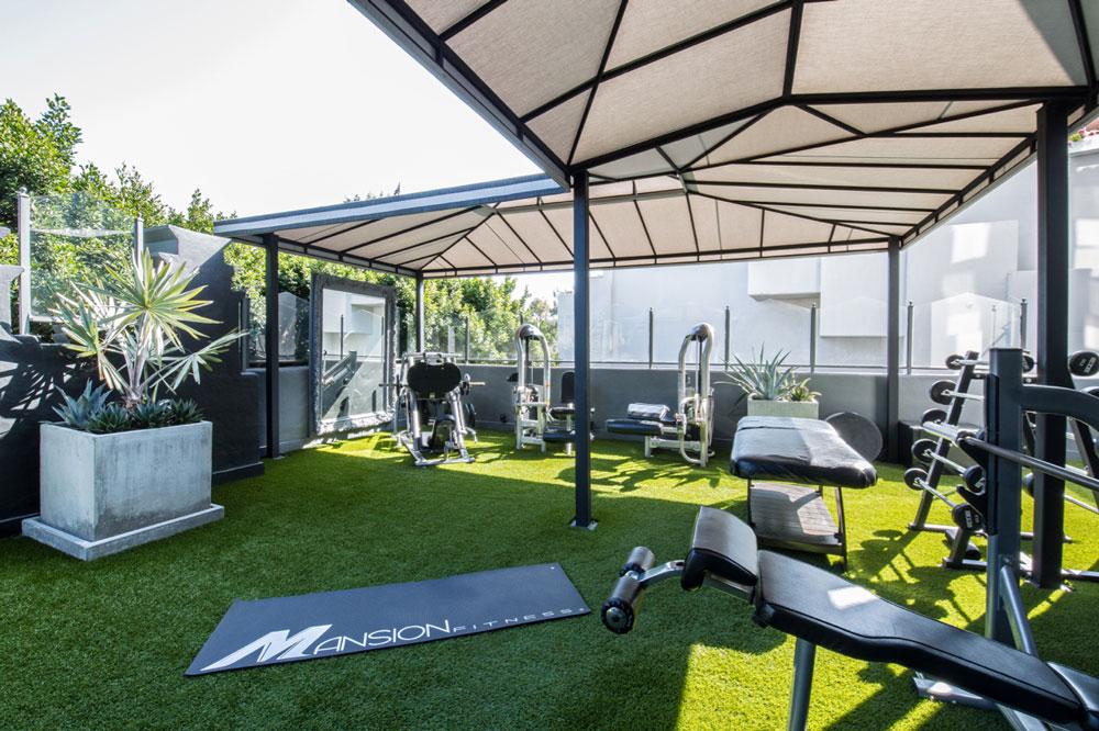 sunset-tower-gym-fitness-center-outdoor.jpg